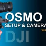 DJI OSMO Pro X5 review
