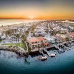 Colin Smith's 10 Drone Photography Tips to Take Your Imagery to New Height