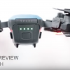 DJI Spark Drone review, is it worth it?