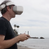 DJI Goggles review