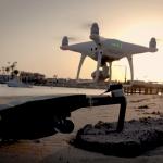 DJI Phantom 4 Pro v DJI Mavic Pro Drone, which is better?