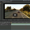 How to fix shakey footage in Adobe After Effects