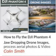 Phantom 4 Training Bundle