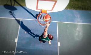 Laguna-Basketball-Aerial 9-1-Edit