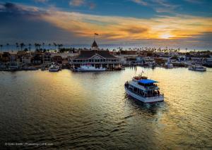 boatharbor