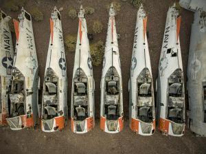 planes-smith-DP-1